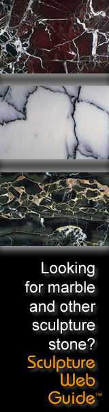 Looking for sculpture stone?